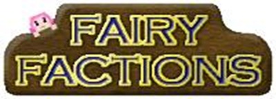 fairy-factions-colonization-mod-minecraft
