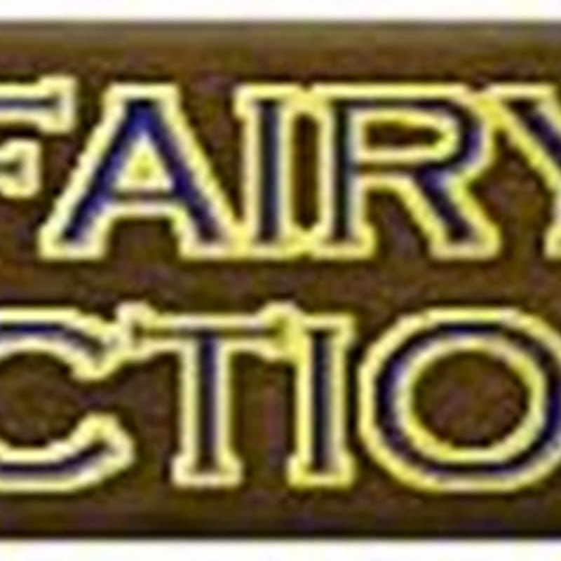 Minecraft 1.2.5 - Fairy Factions Colonization Mod