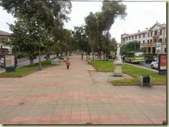 20141218_Coquimbo park of statues (Small)