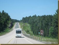 2011-6-30 travel to Mattawa from Smiths Falls Ontario (32) (800x600)