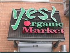 organicmarkets