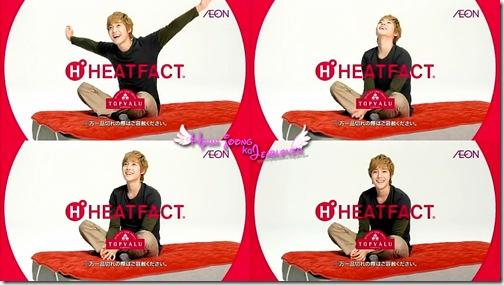 heatfact3