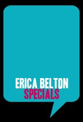 Erica-Belton