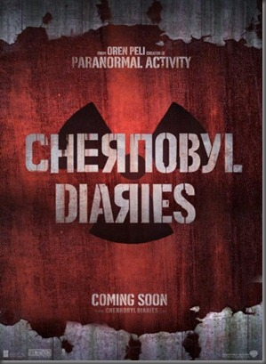 Chernobyl-Diaries-Poster-350x518