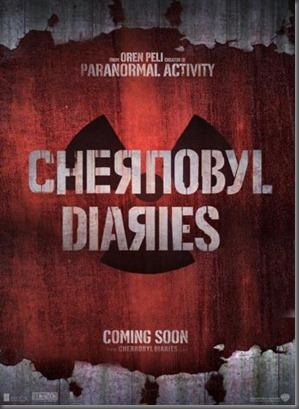 Chernobyl-Diaries-Poster-350x518