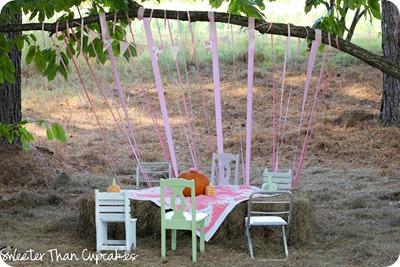 ribbon canopy-7254