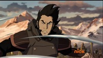 The.Legend.of.Korra.S01E12.Endgame[720p][Secludedly].mkv_snapshot_14.53_[2012.06.23_18.16.06]