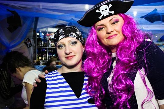 pirates_095