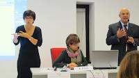 convegno 27 ottobre 2012 (25).JPG