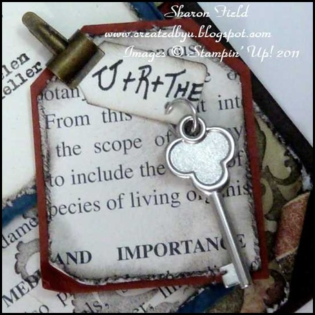 photo7_trinket_key_Tag_Sharon_Field_Createdbyu_Blogspot