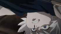 [HorribleSubs] Hunter X Hunter - 49 [720p].mkv_snapshot_17.53_[2012.09.29_21.44.10]