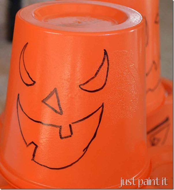 pumpkin-bowling-4