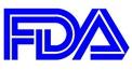 fda-logo(2)