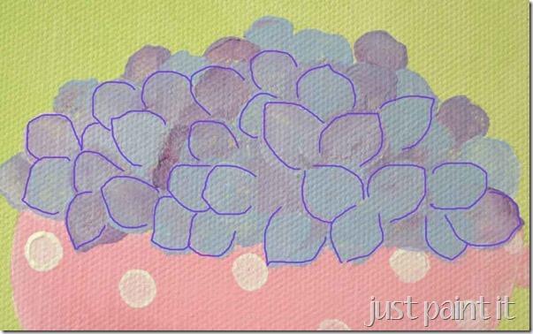 hydrangea-petal-details