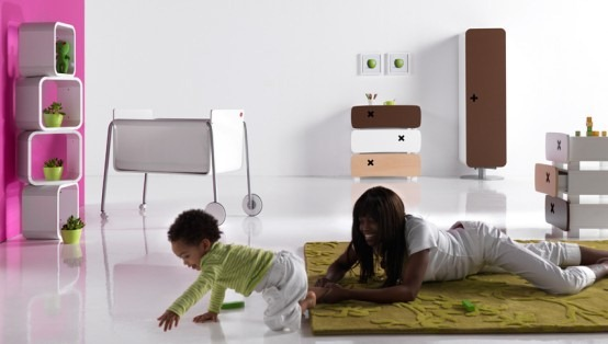 [Nice-and-Versatile-Furniture-for-Nursery-and-Kids-Room-Be-Play-by-Be-1-554x314%255B4%255D.jpg]