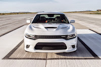 2015-Dodge-Charger-Hellcat-SRT-29.jpg