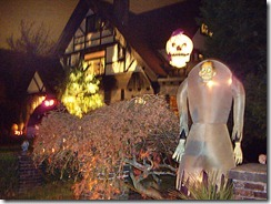 halloweenworst3