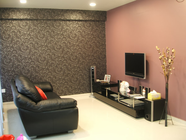 Cool Painting Living Room Ideas 4 Living Room Paint Ideas