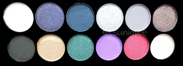 002-mua-makeup-academy-glamour-night-palette