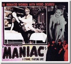 maniac1934