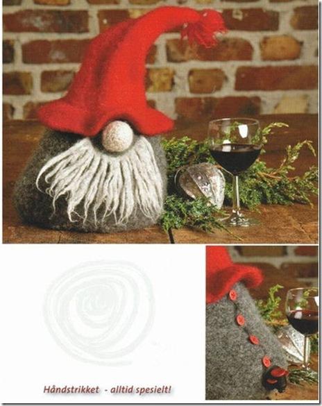 filtnisse til vin