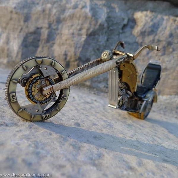 moto-motocicleta-relogio-relogios-desbaratinando (40)
