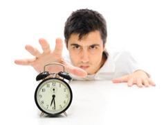 1 - 10 pecados que roubam tempo precioso de estudo 400x300