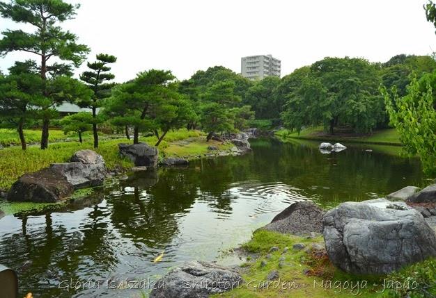 23 - Glória Ishizaka - Shirotori Garden