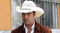 pablo-montero-sombrero-blanco-620x345
