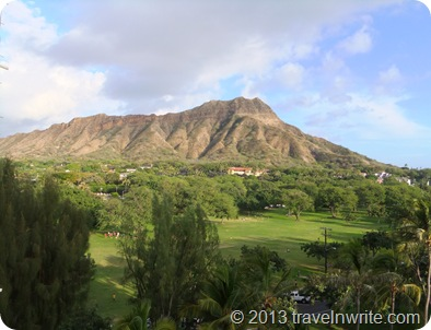 VegasHawaii2012 060