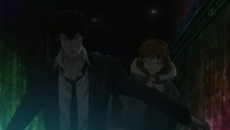 [Commie] Psycho-Pass - 10 [68A122AD].mkv_snapshot_12.19_[2012.12.14_21.42.07]