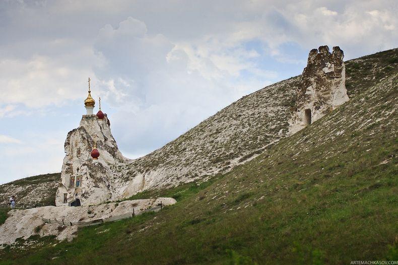 Svyato-Spassky-Convent-16