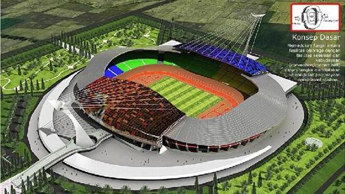 stadion-sus-gedebage