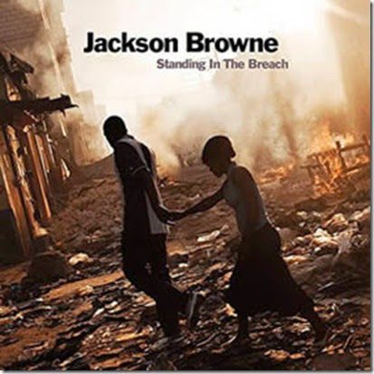 Jackson-Browne-Inside-Recordings-