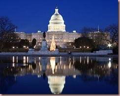 washington-dc-overview-s