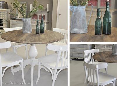 vergrijsd-tafelblad-stoelen_3L