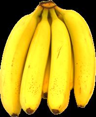 200px-Banana