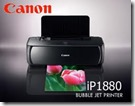 kode blinking printer canon