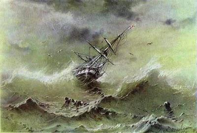 aivazovsky19.jpg