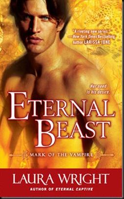 eternal-beast