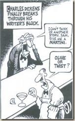 writers-block-charles-dickens
