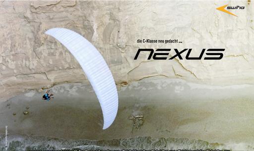 swing_nexus.png