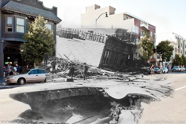 san-francisco-1906-terremoto-ontem-hoje-desbartinando (9)