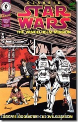 P00049 - Classic Star Wars_ The Vandelhelm Mission v2005 #0 (1995_3)