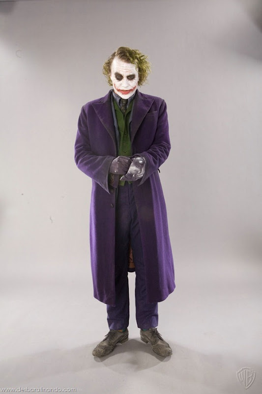 joker-heath-ledger-promocionais-batman-desbaratinando (9)