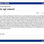 03 - corriere adriatico 17 gen 2012.jpg