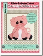 [little-pink-piggy-recipe-cover_thumb%255B2%255D.jpg]
