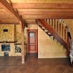 domy z drewna 3510.jpg