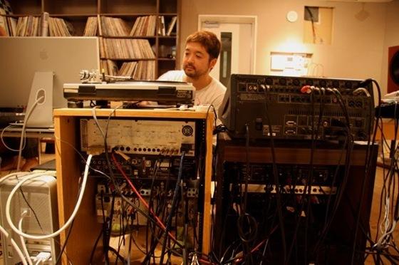 nujabes_studio