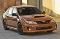 Subaru-Special-Edition-WRX-STI-39